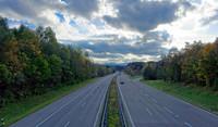Alemania cobrará a los usuarios de sus Autobahnen