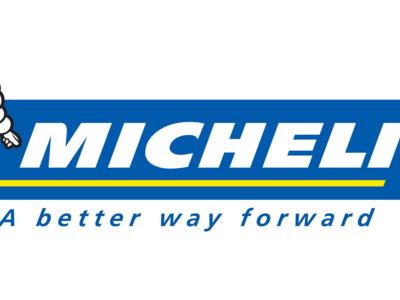 Michelin se suma a las marcas con fábricas en México