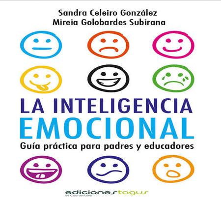 Guía práctica sobre inteligencia emocional para padres y educadores