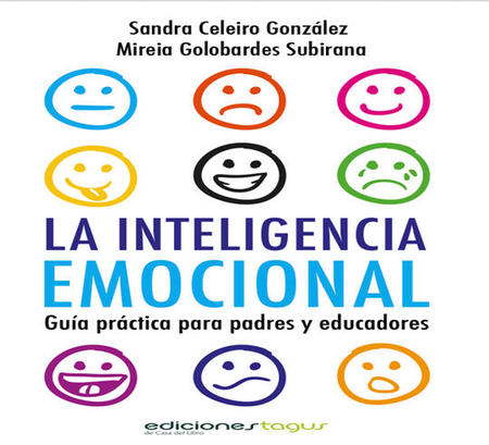 Inteligencia Emocional, guía práctica
