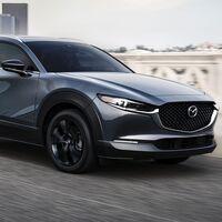 Mazda prepara la llegada de nuevas SUVs para 2023; dos de ellas tendrán opciones híbridas