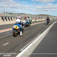 Foto 40 de 49 de la galería classic-y-legends-freddie-spencer-con-honda en Motorpasion Moto