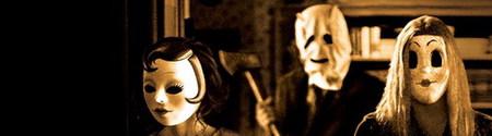 De Cine: 'Cuatro vidas' y 'Los extraños'