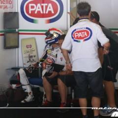 Foto 35 de 127 de la galería entrenamientos-desde-boxes-en-portimao en Motorpasion Moto