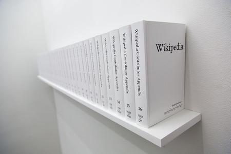 El MIT ha desarrollado una inteligencia artificial que edita las frases anticuadas en los artículos de la Wikipedia