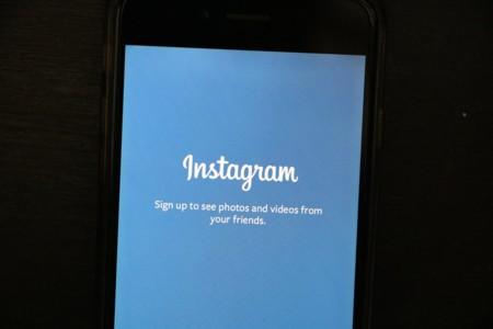 Instagram 1179570 1280