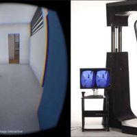Kat Walk es el complemento ideal para los sistemas de realidad virtual domésticos