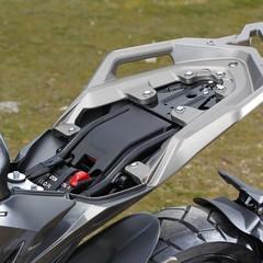Foto 81 de 119 de la galería zontes-t-310-2019-prueba-1 en Motorpasion Moto