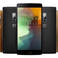 OnePlus prepara un tercer smartphone, llegará antes de Navidad