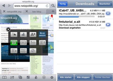icab-mobile-48-2.jpg