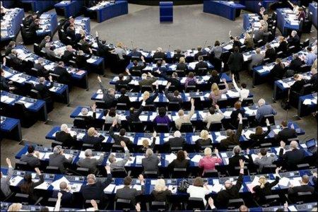 El Parlamento Europeo aprueba el Informe Gallo que criminaliza a los usuarios