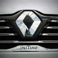 Francia reclama más poder en la fusión FCA-Renault y desafía los términos del acuerdo