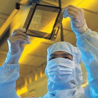 TSMC traza su hoja de ruta para los próximos años: chips de 5 nm para este año y 3 nm en 2022