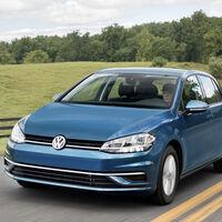El único Volkswagen Golf 2021 que podrás comprar en México es el GTI: el 1.4 TSI se despide