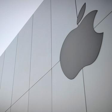 Apple no tendrá que pagar los 13.000 millones de impuestos atrasados en Irlanda: el TGUE anula la decisión de la Comisión Europea
