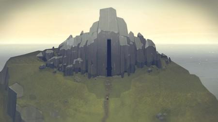 El escalofriante Below aterrizará en PS4 a principios de abril junto con el modo Explore