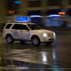 Foto 10 de 28 de la galería roadtrip-pasion-usa-parte-4-1 en Motorpasión