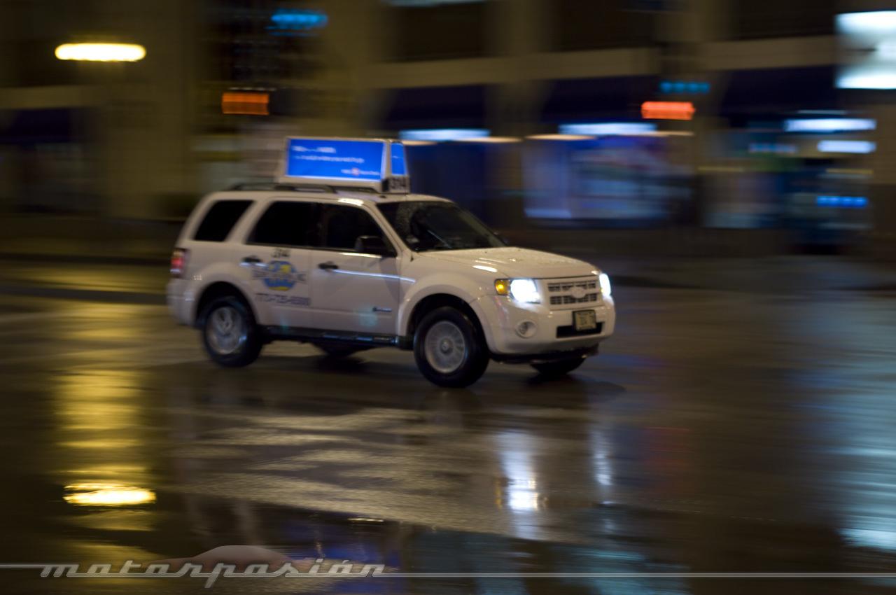 Foto de Roadtrip Pasión™: USA (parte 4) (10/28)