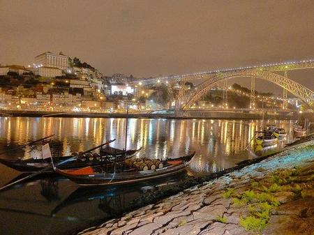 Cinco paseos románticos en barca, ¿con cuál te quedas para San Valentín?