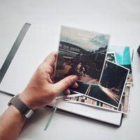 No solo moda: fotografía, exposiciones y viajes para el fin de semana