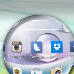 Foto 6 de 26 de la galería lg-optimus-g-pro-capturas-de-pantalla en Xataka Android