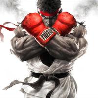 Anunciadas en Japón las ediciones Valuable y Volcanic de Street Fighter V con colores y títulos exclusivos