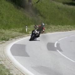 Foto 66 de 181 de la galería galeria-comparativa-a2 en Motorpasion Moto