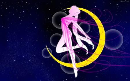 'Sailor Moon' regresa a la televisión de México: iniciará el 18 de noviembre ahora por BitMe de Televisa