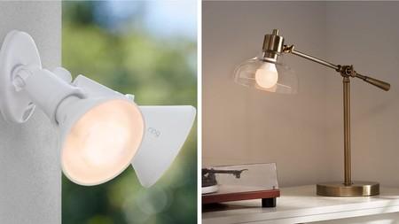 Smart Bulbs Jpg 1280x720