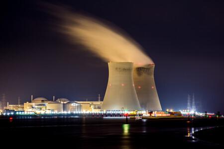 La electricidad está más cara que nunca en Europa. Malas noticias para la transición verde