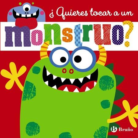 Tocar Monstruo