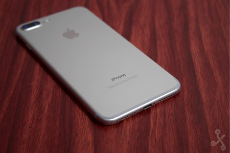 Iphone 7 Review 9
