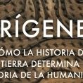 Libros que nos inspiran: 'Orígenes' de Lewis Dartnell