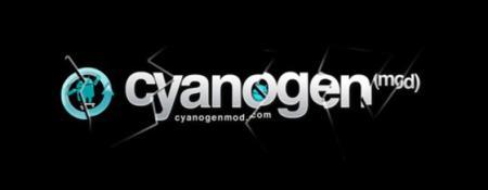 Steve Kondik presenta por primera vez en una conferencia el proyecto Cyanogenmod
