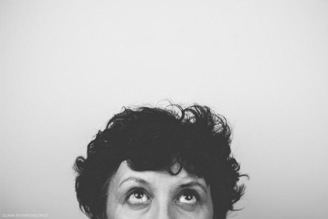 'Re-Conocerse: El después del cáncer de mama', la otra cara del problema vista por Clara Rodríguez