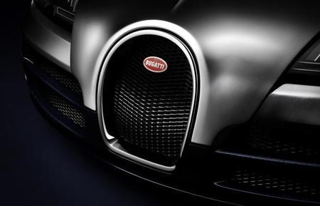 005_legend_ettore_bugatti_platinum_horseshoe.jpg