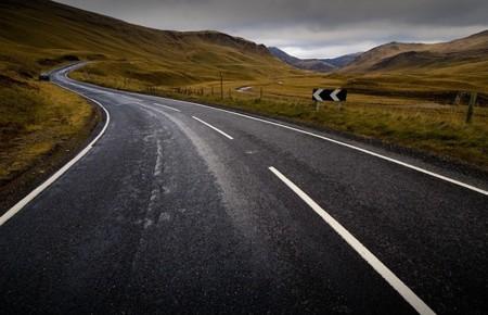 No te pierdas: las 4 aplicaciones más recomendables de GPS