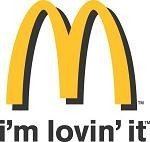 McDonald's y su nueva campaña de publicidad