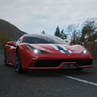 Descubre Forza Horizon 4 con nuestra guía de primeros pasos