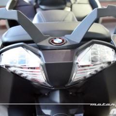 Foto 28 de 54 de la galería bmw-c-650-gt-prueba-valoracion-y-ficha-tecnica en Motorpasion Moto