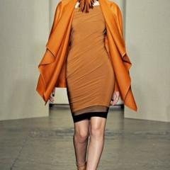 Foto 31 de 40 de la galería donna-karan-primavera-verano-2012 en Trendencias