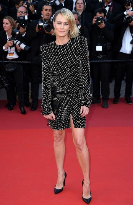 Inauguracion Cannes 5