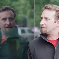Brendan Greene, creador de PUBG, abandona el desarrollo del Battle Royale para centrarse en otros proyectos