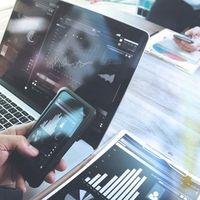 La Cámara de Diputados aprobó la Ley Fintech en México, para regular las operaciones del sector de tecnología financiera