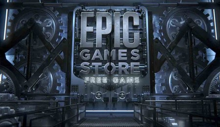 Epic quiere llevar su Epic Games Store más allá del PC y marcan iOS y Android como objetivo