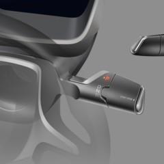Foto 19 de 19 de la galería bmw-i-vision-future-interaction-concept en Motorpasión