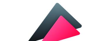 Elmedia Video Player, más que un reproductor de vídeos para nuestro Mac: App de la semana