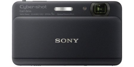 sony-tx55-cybershot.jpg