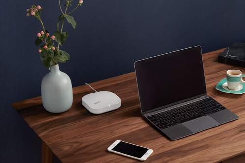 Quince ofertas del Black Friday para mejorar la cobertura WiFi: Routers, PLCs y más