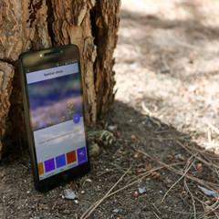 Foto 25 de 53 de la galería diseno-alcatel-a5-led en Xataka Android